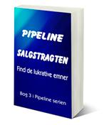 pipeline-salgstragten