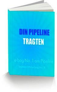 pipeline-tragten1
