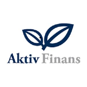 aktivfinans