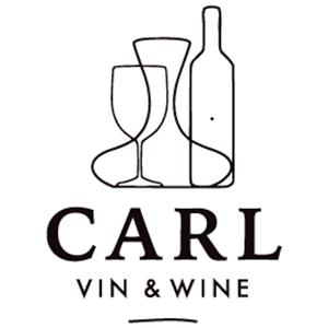 carl-vin-wine-tegne