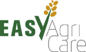 easy-agricare-300