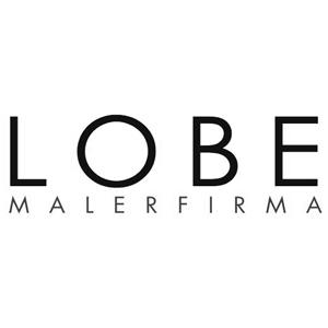 lobe-malerfirma