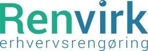 renvirk-logo
