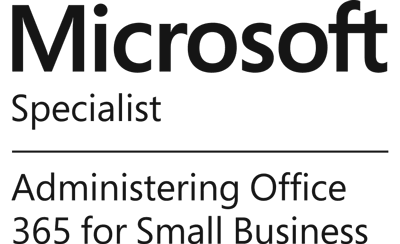 Spec_Admin_O365_SmBiz_logo_BW-tilpasset