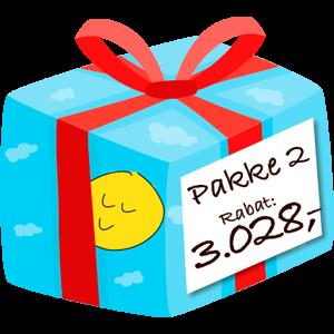 pakke2a