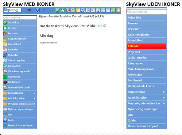SkyView-med-og-uden-ikoner